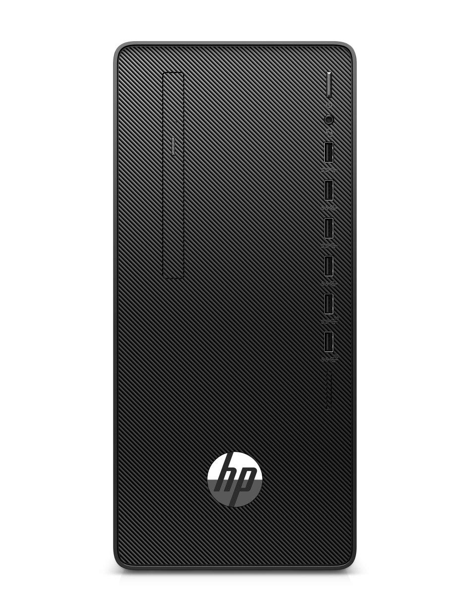 HP 290 G4 (123N7EA#BCM)