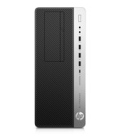 HP EliteDesk 800 G5 (7XL04AW)