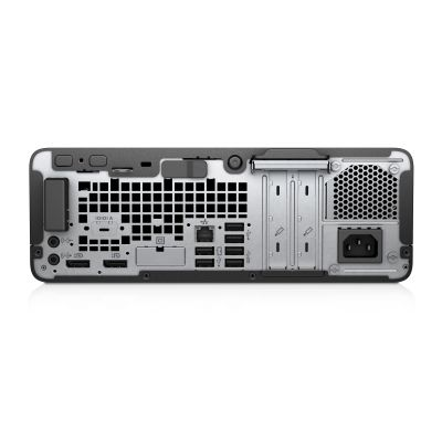 HP ProDesk 405 G4 SFF