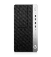 HP ProDesk 600 G5 (7RC34AW)