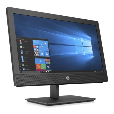 "HP ProOne 400 G5 (20"")"