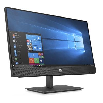 "HP ProOne 440 G4 (23"")"