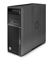 HP Z640 (Y3Y43EA)