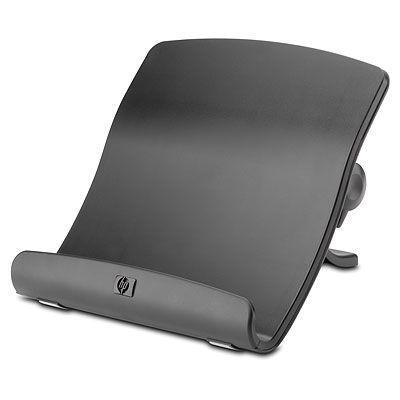 be529b84ac Základní nastavitelný stojan pod notebook HP (AL549AA)