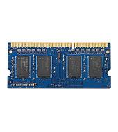 Paměť HP 4 GB DDR3-1600 SODIMM (B4U39AA)