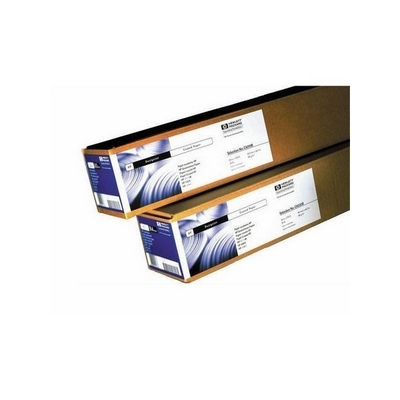 "HP Special Inkjet Paper 36"" (51631E)"