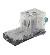Zásobník svorek HP, 5000 ks (C8092A)
