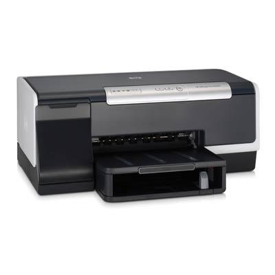 HP Officejet Pro K5400 (C8184A)