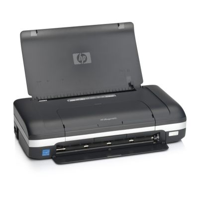 HP OfficeJet H470b (CB027A)