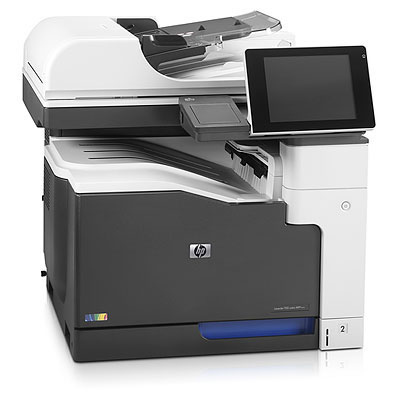 HP LaserJet Enterprise 700 Color M775dn (CC522A)