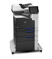 HP LaserJet Enterprise 700 Color M775f (CC523A)