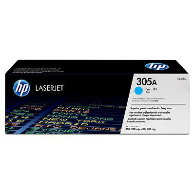 hp laserjet pro 400 m451dn driver windows 7 64 bit