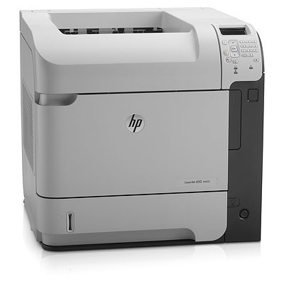 HP LaserJet Enterprise 600 M603xh (CE996A)