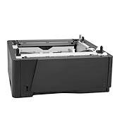 Podavač/zásobník na 500 listů pro HP LaserJet (CF406A)
