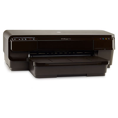 HP OfficeJet 7110 Wide Format (CR768A)