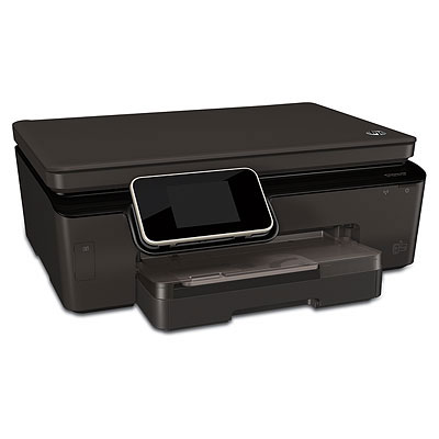 HP Deskjet Ink Advantage 6525 (CZ276C)