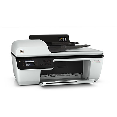 HP Deskjet Ink Advantage 2645 (D4H22C)