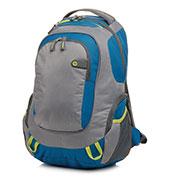 Sportovní outdoorový batoh HP (F4F29AA)