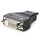 Adaptér HP HDMI na DVI (F5A28AA)