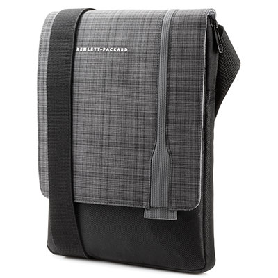 Pouzdro HP UltraSlim Tablet Sling