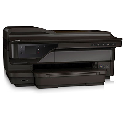 HP OfficeJet 7612 Wide Format (G1X85A)