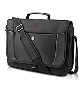 "Taška HP Essential Messenger Case - 43,9 cm (17,3"")"