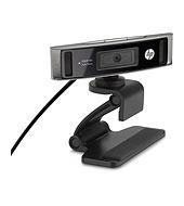 Webová kamera HP HD 4310 (H2W19AA)