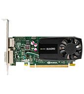 Grafická karta NVIDIA Quadro K620 (2 GB) (J3G87AA)