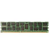 Paměť HP 4 GB DDR4-2133 DIMM ECC (J9P81AA)