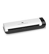 Mobilní skener HP Scanjet Professional 1000 (L2722A)