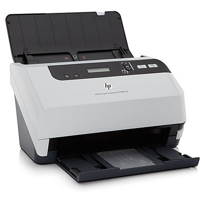 HP ScanJet Enterprise 7000 s2 (L2730B)