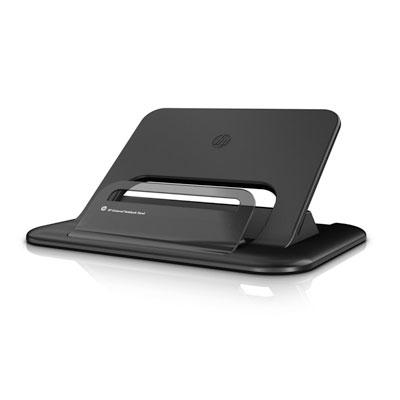 0574ed30cf Univerzální stojan HP pro notebook (NL514AA)