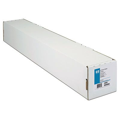 "HP Everyday Blockout Display Film 60"" (Y3Z20A)"