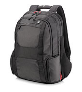 "Batoh HP Urban Backpack - 43,9 cm (17,3"")"