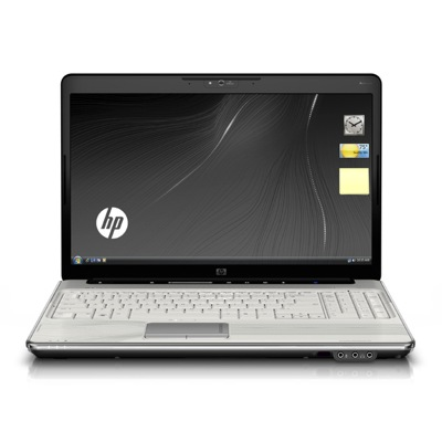 hp pavilion g6 drivers for windows 7 32 bit vga