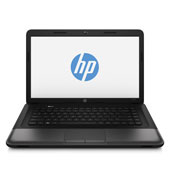 Notebook HP 655 (H5L07EA)