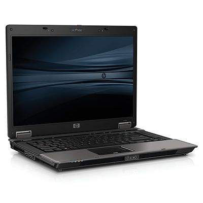 hp 6730b drivers windows 7 32 bit