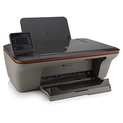 hp deskjet 3050a driver download