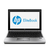 HP EliteBook 2170p (C5A34EA)