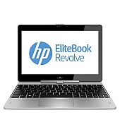 HP EliteBook Revolve 810 G2 (F1N30EA)