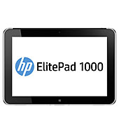 HP ElitePad 1000 G2 (J8Q30EA)