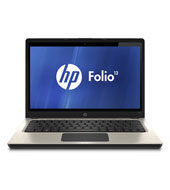 HP Folio 13 Ultrabook (B0N00AA)