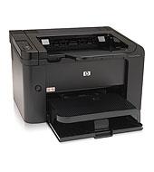 download driver impressora hp laserjet 1020