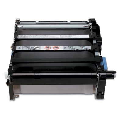 Sada Image Transfer Kit (Q3658A)