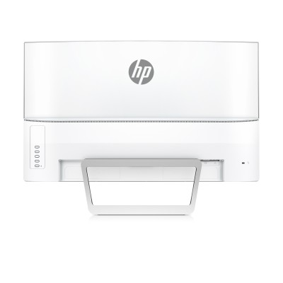 HP 27 Curved
