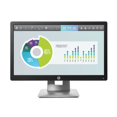 HP EliteDisplay E202 (M1F41AA)