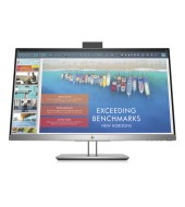 HP EliteDisplay E243d dokovací monitor (1TJ76AA)