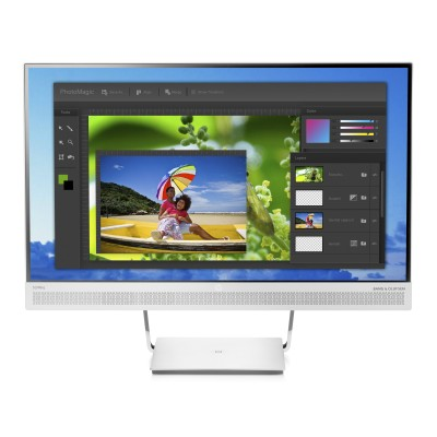 HP EliteDisplay S240uj (T7B66AA)