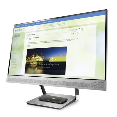 HP EliteDisplay S240uj