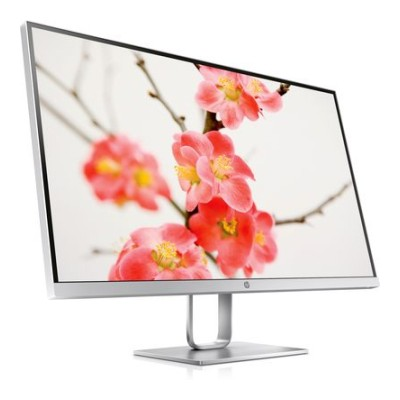 HP Pavilion 595 + Monitor 27""